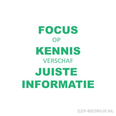 winkel-beginnen-focus-kennis